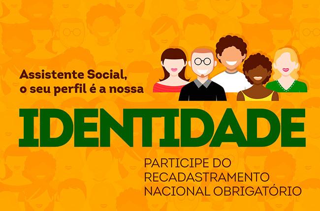 recadastramento-nacional-2016