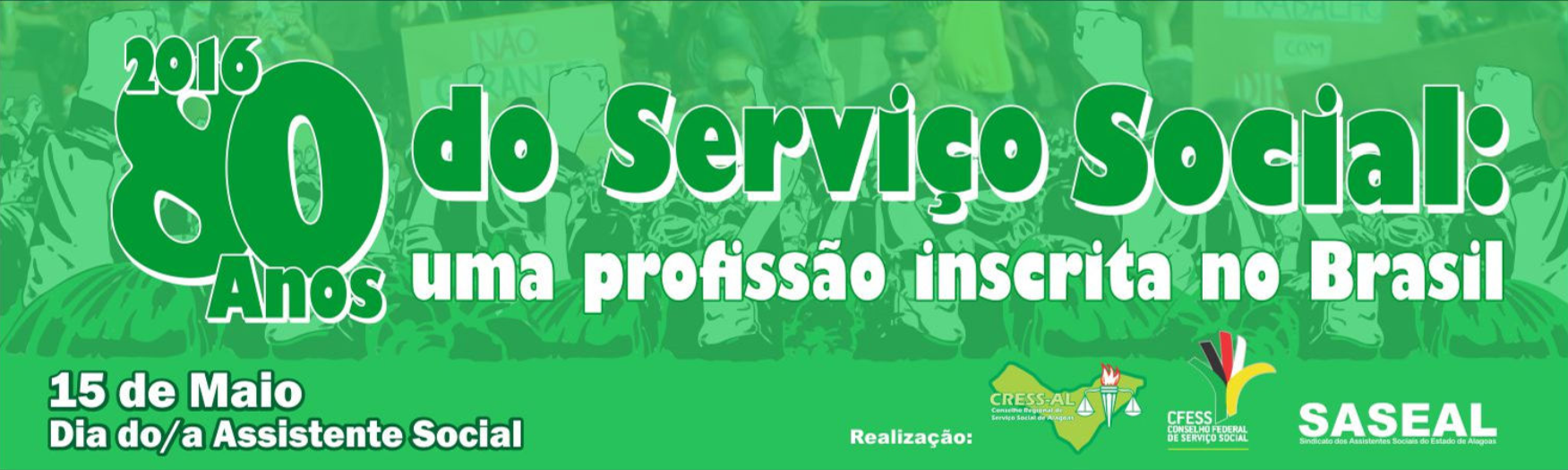 http://www.cress16.org.br/admin/wp-content/uploads/2016/05/evento_maio20162.png