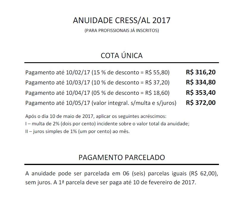 anuidade2017-formas-de-pagamento